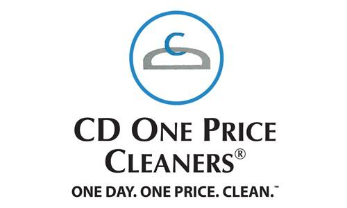 cd-logo-updated