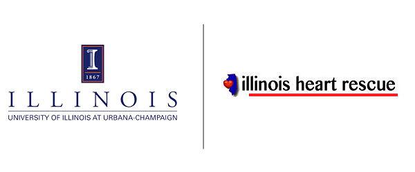 ill-logos